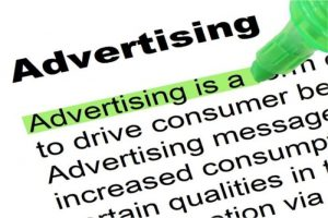 advertising 300x200 - Advertise — Advertise with us