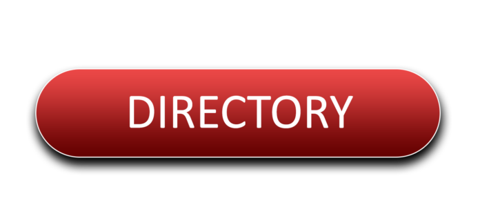 Why Is It important To Have A Profile On A Directory?