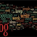 Blogging: How To Start And Succeed With Blogging