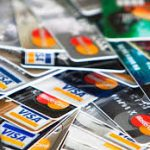 Tips For Using Credit Cards in Your Business
