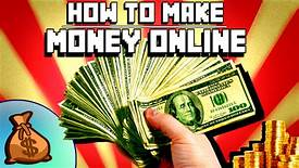 Simple Ways How To Make Money On YouTube