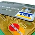 How to Invest in Credit Card Companies