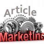 Beginners Online Article Marketing Tips And Pointers