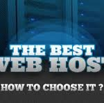 What You Need To Know To Find A Great Web Host