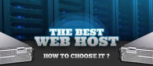 Great Web Host