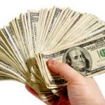 How Cash Advances from Local Lender Can Help You Save Money?