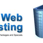 Advice To Help Make Web Hosting A Cinch