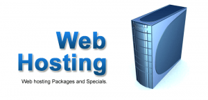 best website hosting nigeria