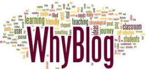 Tips To Help You Blog Your Way To Success