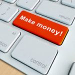 Some Of The Greatest Tips So You Can Make Money Online