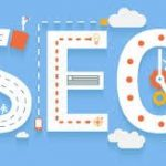Seo Is Not For Dummies: Smart Tips For Smart Webmasters