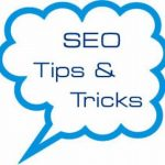 Getting Used To Search Engine Optimization: Tips And Tricks