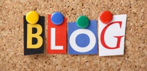 How To Bring Your Blog To The Top