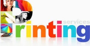3d printing 300x154 - 3D Printing Technology: Should You Buy A Printer or Hire The Services?