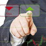 The Importance of Reviews When Selecting Your Binary Option Broker