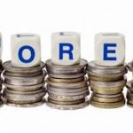 Tips On Foreign Currency Trading Online