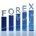 Forex: Are You Keeping Your Emotions Under Control?