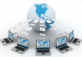 remote dba - Benefits of Remote DBA Services for Your Business