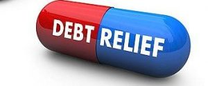 Best Debt Relief Procedures that Business Owners can adopt