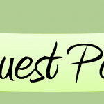 Do You Accept Guest Posts on Your Website?