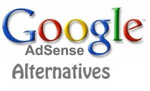 The Best Alternative to Adsense – 2016 Edition For Bloggers
