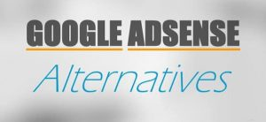 2 300x138 - The Best Alternative to Adsense – 2018 Edition For Bloggers