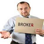 XFR Financial Ltd Explains How To Find A Quality Broker