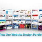 Website: How To Design A Website