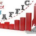 Magic in Blogging – Discover The Traffic Magic in Blogging