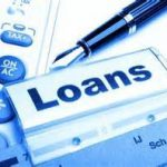 The Rising Popularity of Personal Loans – Reasons and The Trend