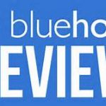 Blue Host – Why Bloggers and Webmasters Switch to BlueHost and WordPress