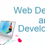The Relationship Between Website Design And Website Development