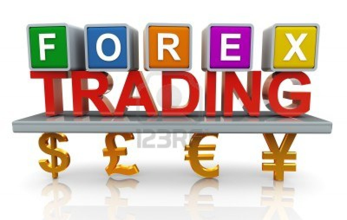 forex trading - Originoption: Australian Regulated Binary Options Broker
