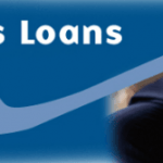 Short Term Business Loans 101