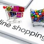 Online Shopping Made Easy – Shop Online Now and Save Money
