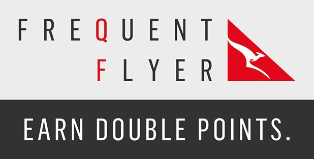 flyer points