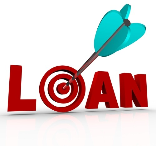 loan 1 - Loan Solution - Get A Loan Without The Hassle