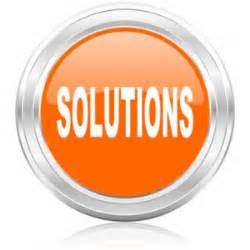 loan - Loan Solution - Get A Loan Without The Hassle