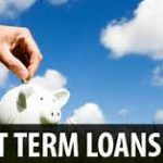 6 Facts to Know About Short Term Loans