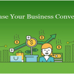 Can SEO Help Increase Your Business Conversion? Let's Find Out!