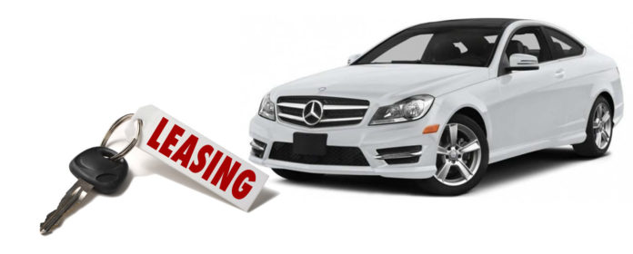 Sure- Fire Ways to Save Money on Car Leasing