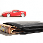 5 Facts about Car Title Loans You Need to Know