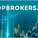 TopBrokers.com Portal upgrades its Main Rating of Forex Brokers for Year 2018