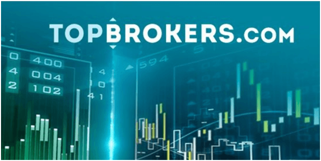 g 3 - TopBrokers.com Portal upgrades its Main Rating of Forex Brokers for Year 2018
