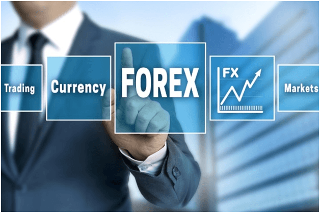g - TopBrokers.com Portal upgrades its Main Rating of Forex Brokers for Year 2018