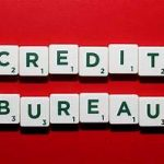 Understanding the Main Credit Bureau Reports
