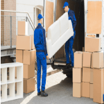 Best Tips in Choosing a Moving Company For Your Family
