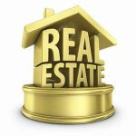 Reasons why real estate makes good investment sense