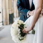 Is A Wedding Loan A Good Option?