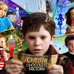 Life Lessons That Charlie And the Chocolate Factory Taught Us